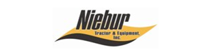 Niebur Implement